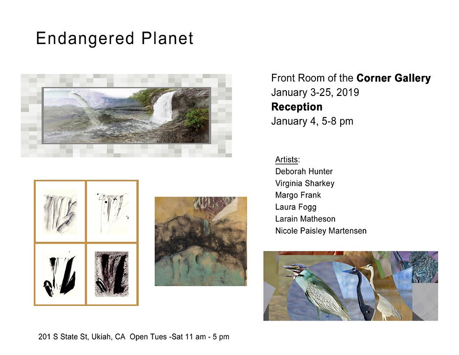 thumbnail_Endangered Planet Promo.jpg