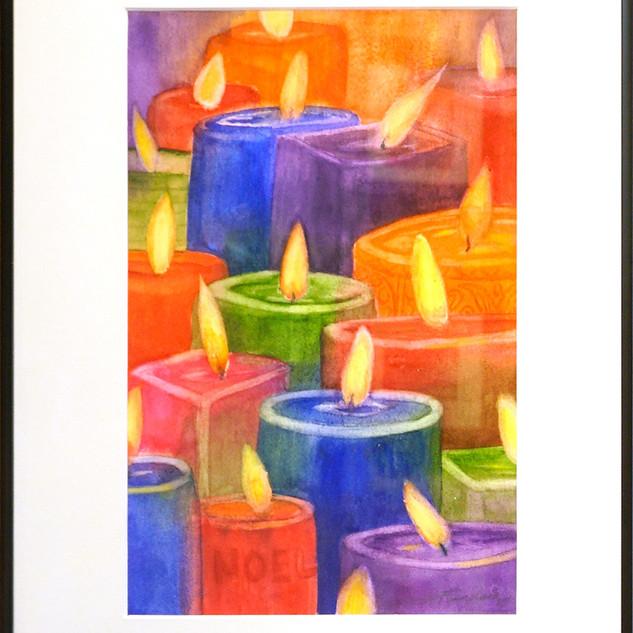 MCAA-Fenton_Noel Candles R72.jpg
