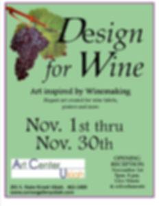 Poster Design For Wine Grapes 150.jpg