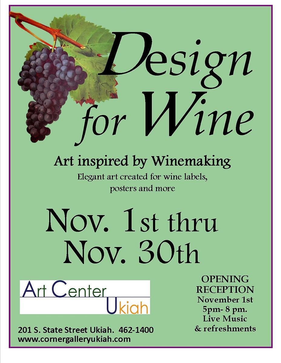 Poster Design For Wine Grapes 150.jpg