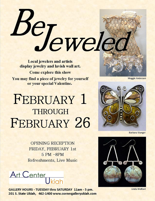 Bejeweled Poster 2019.jpg