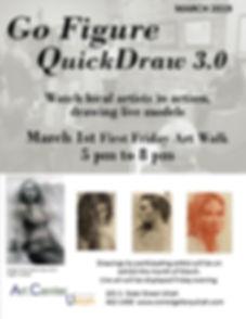 quick draw poster Final 2.jpg