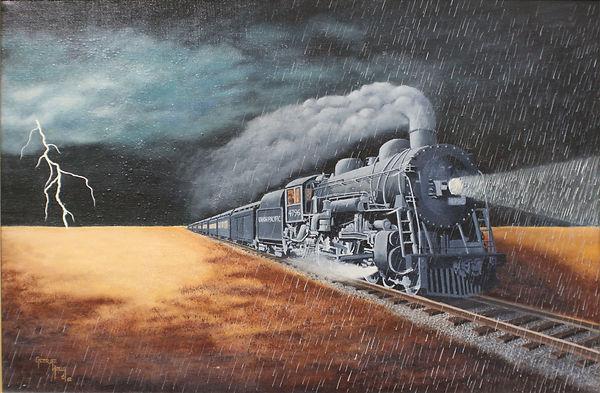 Houg Train 0137.jpg