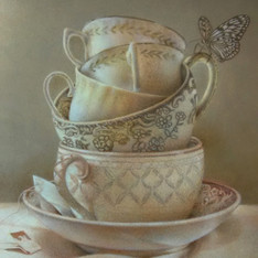 Butterfly Tea.jpg