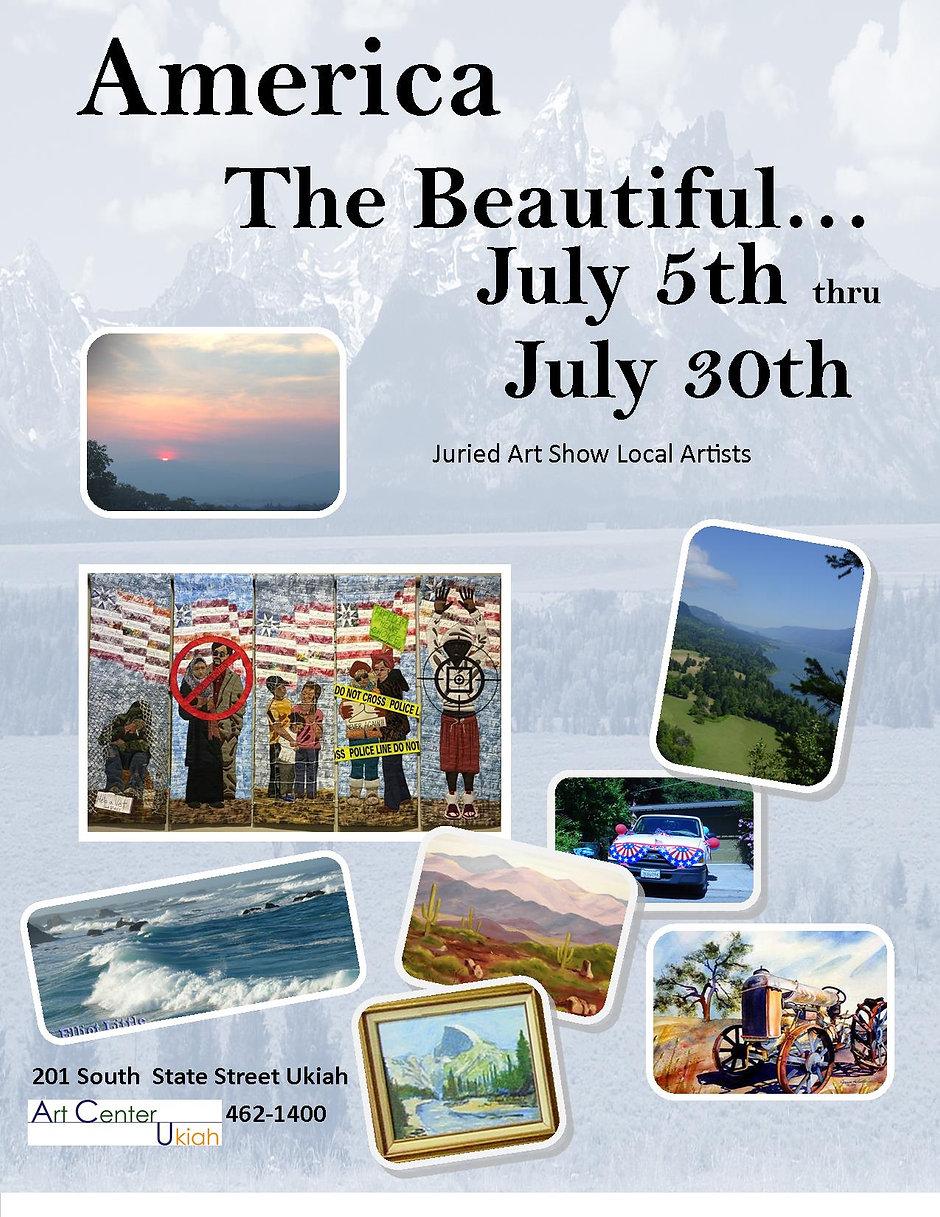 america The Beautiful poster.jpg