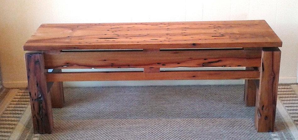 John Wolfard Table.jpeg