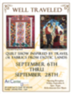 Well Traveled Quilt Show 2019 fin B .jpg