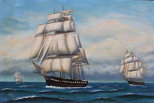 Houg Ships 01.jpg