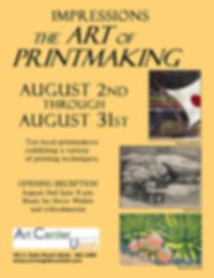 print making   2019 8.5 x 11.jpg