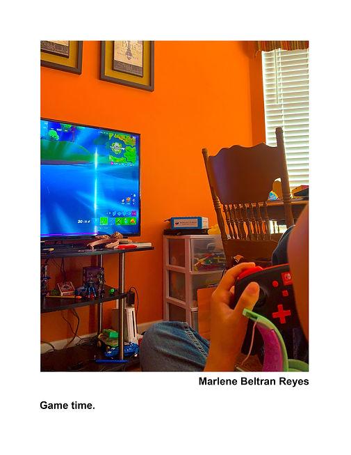Beltran Reyes Marlene 1.jpg