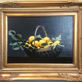 KGB Lemons to lemonade X2642 crop.jpg