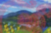 PItchforks2_edited-1.jpg