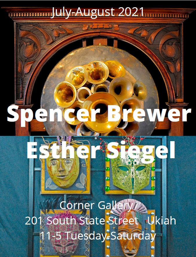Spenser esther 9x12 R72.jpg
