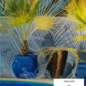 MCAA-Polly Palecek_Pool Side R72 Lss.jpg