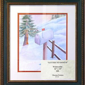 MCAA-Fenton_Letter to Santa L.jpg