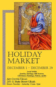 Holiday Market  2018 side.jpg