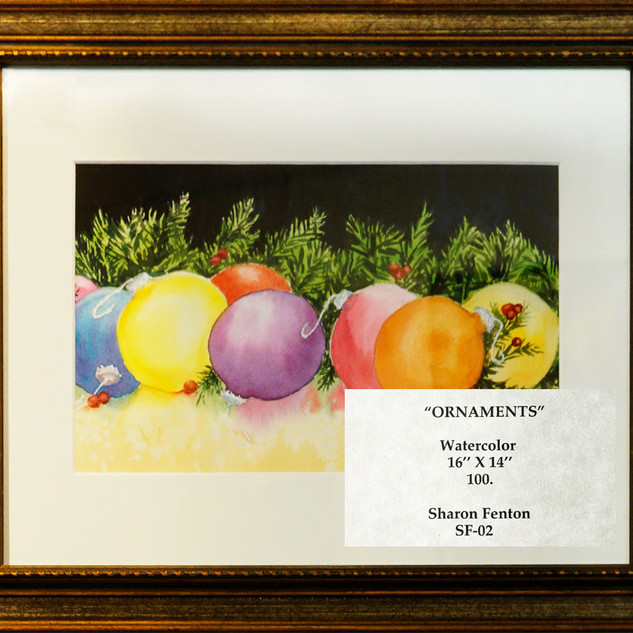 MCAA-Fenton_ Ornaments L.jpg