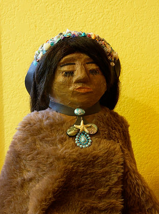 Libby Keegan Bear Woman  R_1718.jpg