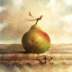 Pear with Moth.jpg