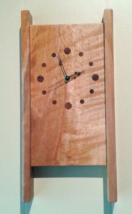 John Wolfard Clock.jpeg