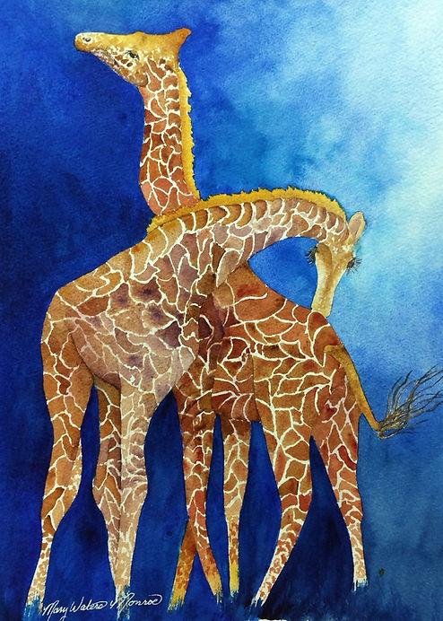 Mary Waters Monroe Giraffe.jpg
