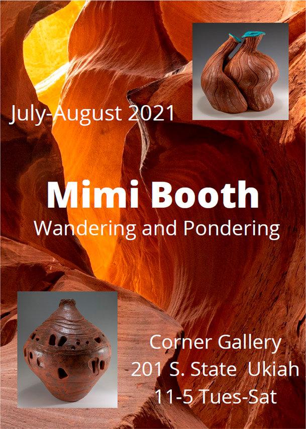 Mimi 9x12 R72.jpg