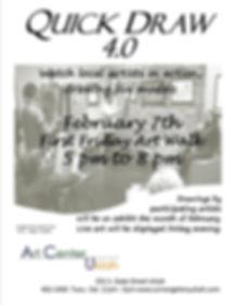 quick draw poster 4.0 2020.jpg