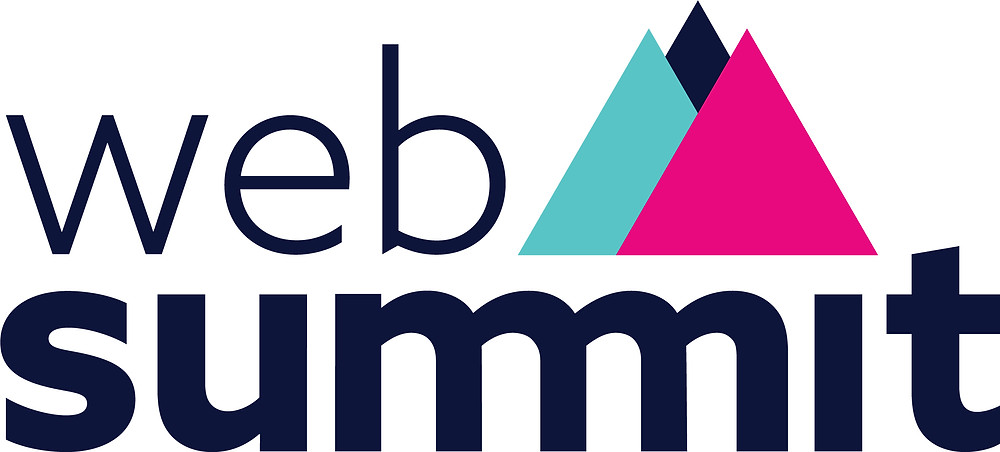WebSummit 2019 Lisbon, Portugal