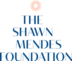 shawn-mendes-foundation
