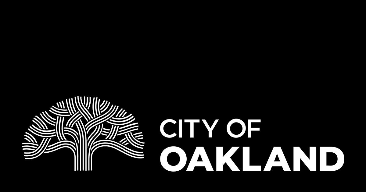 city-of-oakland