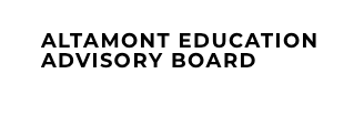 altamont-education-advisory-board