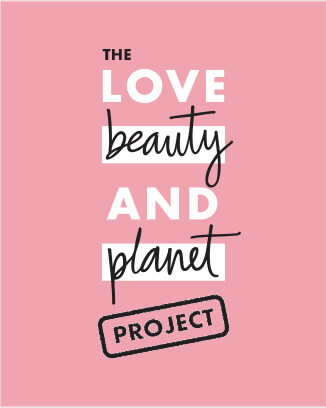 love-beauty-and-planet-project