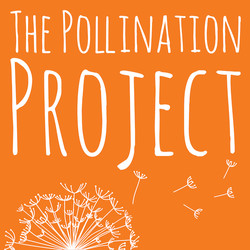 pollination-project