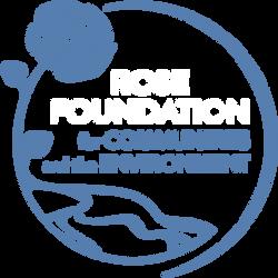 rose-foundation
