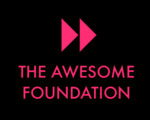 awesome-foundation