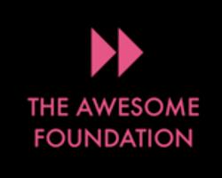 awesome-foundation