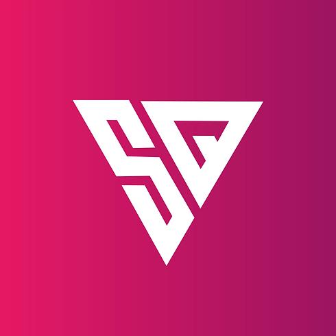 SQ_logo_final-01.png
