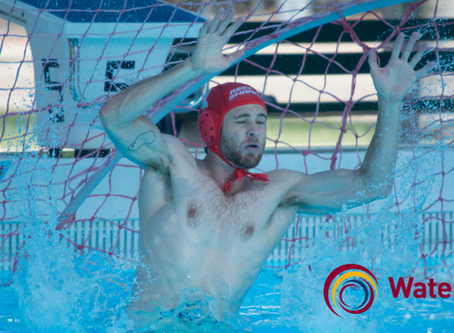 Cairns Water Polo bids for 2019 Queensland Country Championships