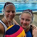 Cairns-water-polo-season-launch10.jpg