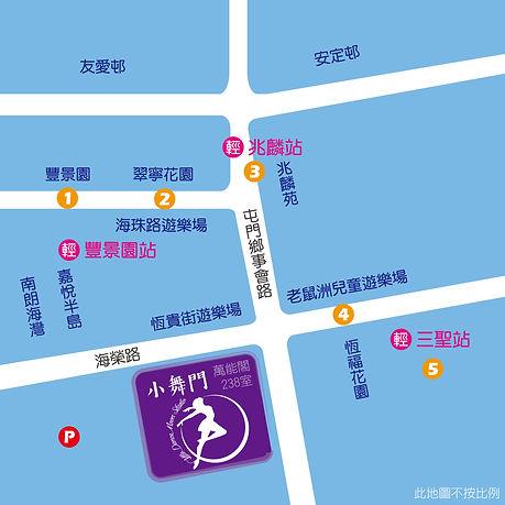 LDM Map.jpg