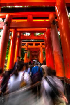 Fushimi Inari-taisha 25mb.jpg