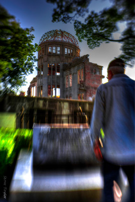 A-bomb dome processed.jpg