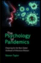 Pandemic book cover.jpg