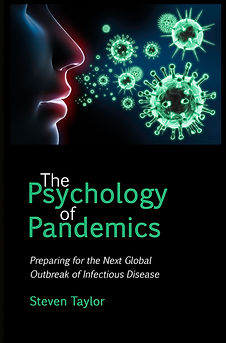 Pandemic book cover.jpg