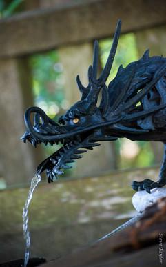 Kure village dragon.jpg