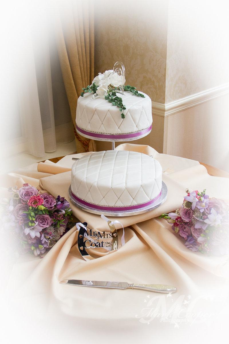 Wedding Package 1