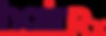 Hair Rx Logo