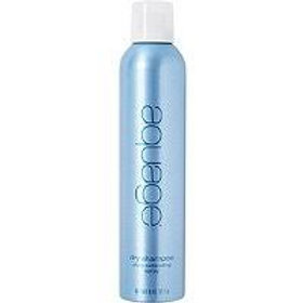 Aquage Dry Shampoo Travel Size