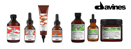 PSC-Davines-Renewing-and-Energizing.png