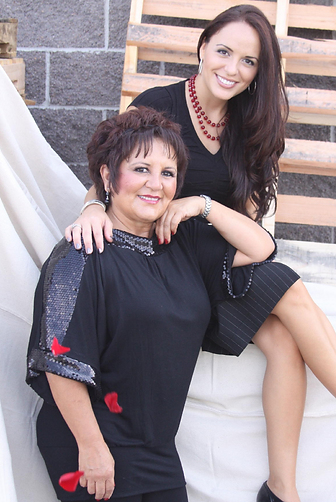 Hair Rx has been family owned and operated for more than 10 years, formerly Haircolorxperts (HCX)